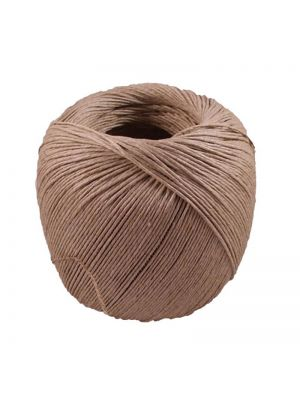 Upholstery Supplies Twine