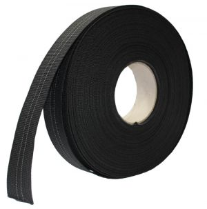 Elastisk Sadelgjord 5 procent Stretch