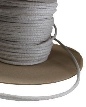 Paper Piping Cord